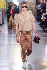 Bottega-Veneta-Spring-Summer-2018-Mens-Runway-Collection-009