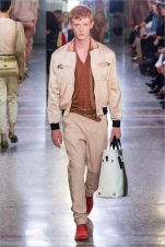 Bottega-Veneta-Spring-Summer-2018-Mens-Runway-Collection-010