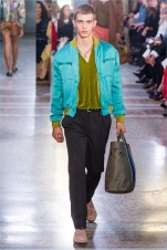 Bottega-Veneta-Spring-Summer-2018-Mens-Runway-Collection-011