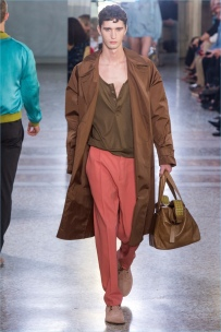 Bottega-Veneta-Spring-Summer-2018-Mens-Runway-Collection-012