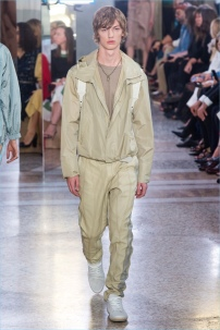Bottega-Veneta-Spring-Summer-2018-Mens-Runway-Collection-013