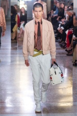 Bottega-Veneta-Spring-Summer-2018-Mens-Runway-Collection-015