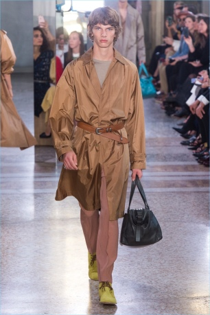Bottega-Veneta-Spring-Summer-2018-Mens-Runway-Collection-016