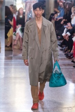 Bottega-Veneta-Spring-Summer-2018-Mens-Runway-Collection-017