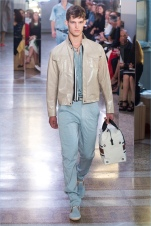 Bottega-Veneta-Spring-Summer-2018-Mens-Runway-Collection-018