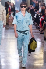 Bottega-Veneta-Spring-Summer-2018-Mens-Runway-Collection-019