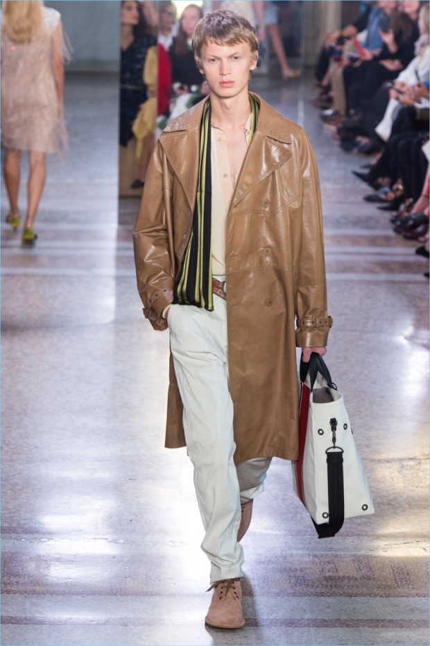 Bottega-Veneta-Spring-Summer-2018-Mens-Runway-Collection-020