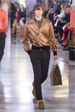 Bottega-Veneta-Spring-Summer-2018-Mens-Runway-Collection-021