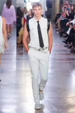 Bottega-Veneta-Spring-Summer-2018-Mens-Runway-Collection-022