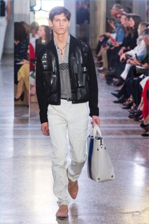 Bottega-Veneta-Spring-Summer-2018-Mens-Runway-Collection-023