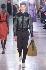 Bottega-Veneta-Spring-Summer-2018-Mens-Runway-Collection-024
