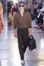 Bottega-Veneta-Spring-Summer-2018-Mens-Runway-Collection-025