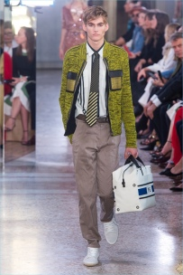 Bottega-Veneta-Spring-Summer-2018-Mens-Runway-Collection-028