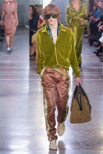 Bottega-Veneta-Spring-Summer-2018-Mens-Runway-Collection-029