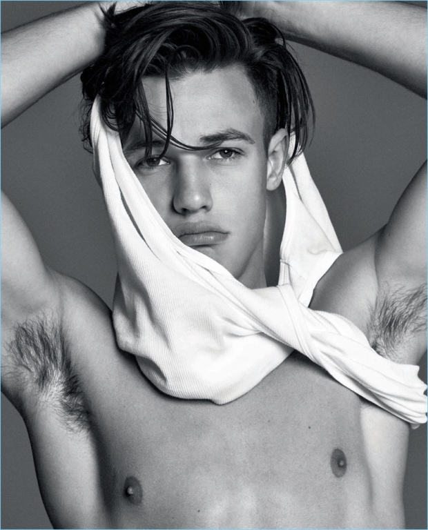 Cameron-Dallas-2017-Icon-El-Pais-Cover-Photo-Shoot-002