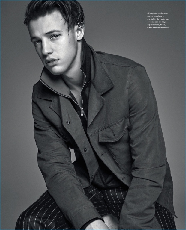 Cameron-Dallas-2017-Icon-El-Pais-Cover-Photo-Shoot-008