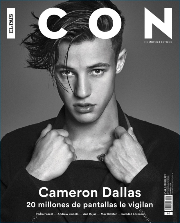 Cameron-Dallas-2017-Icon-El-Pais-Cover-Photo-Shoot-009