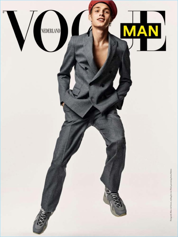 Dani-Van-de-Water-2017-Vogue-Man-Netherlands-Cover