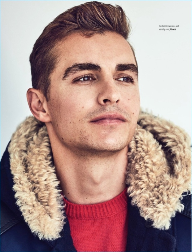 Dave-Franco-2017-August-Man-Photo-Shoot-001