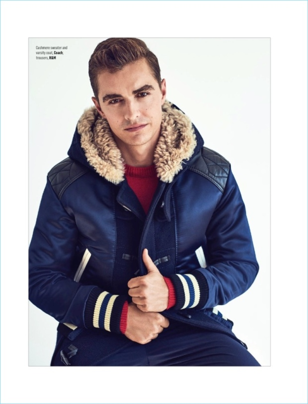 Dave-Franco-2017-August-Man-Photo-Shoot-003