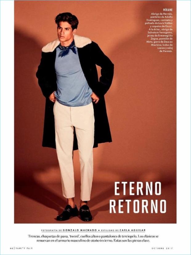 Gerard-Sabe-2017-Editorial-Vanity-Fair-Espana-002