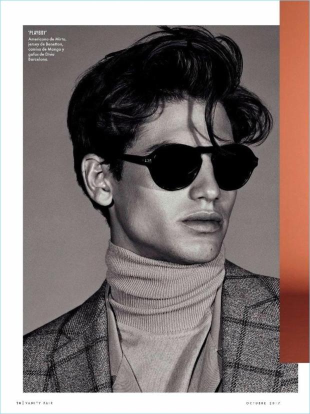 Gerard-Sabe-2017-Editorial-Vanity-Fair-Espana-008