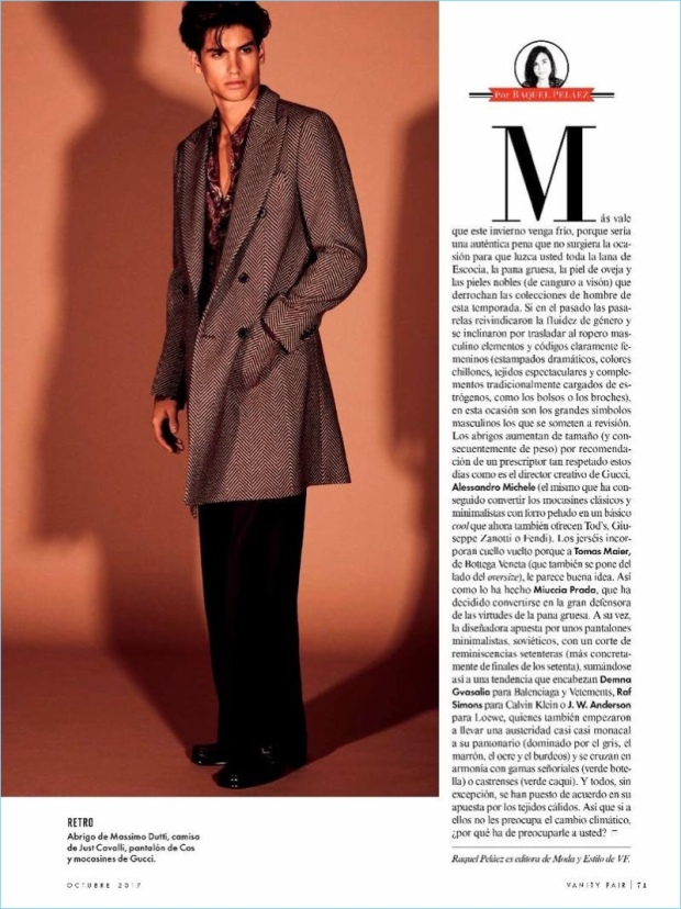 Gerard-Sabe-2017-Editorial-Vanity-Fair-Espana-009