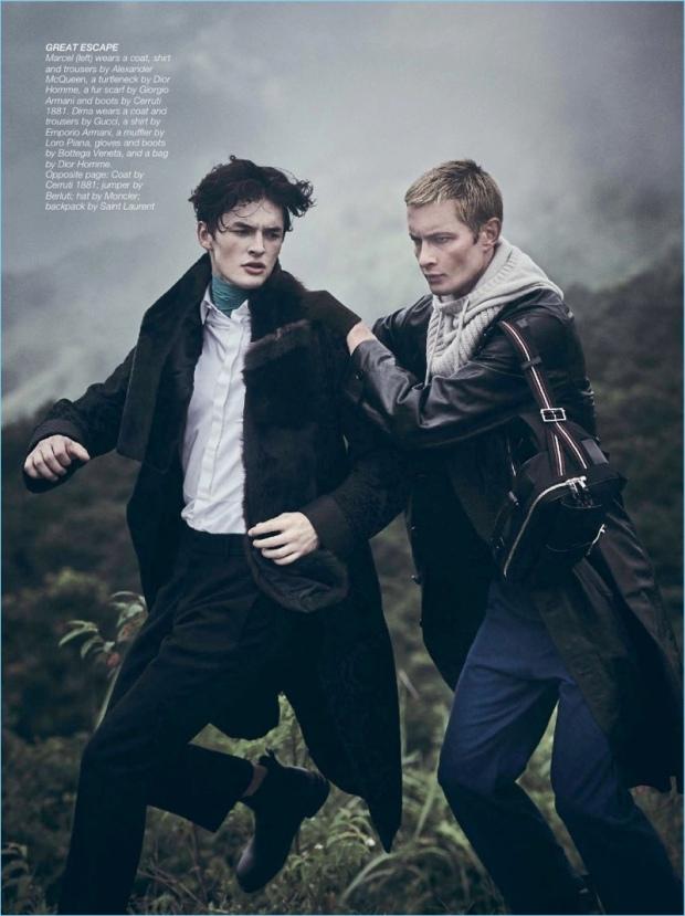 Hong-Kong-Tatler-2017-Fashion-Editorial-002