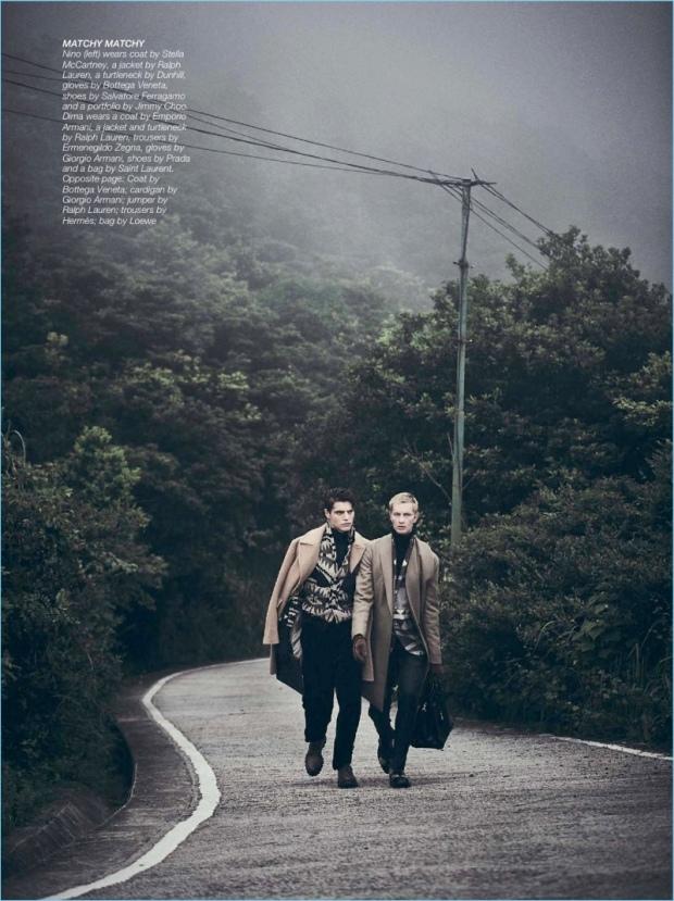 Hong-Kong-Tatler-2017-Fashion-Editorial-006