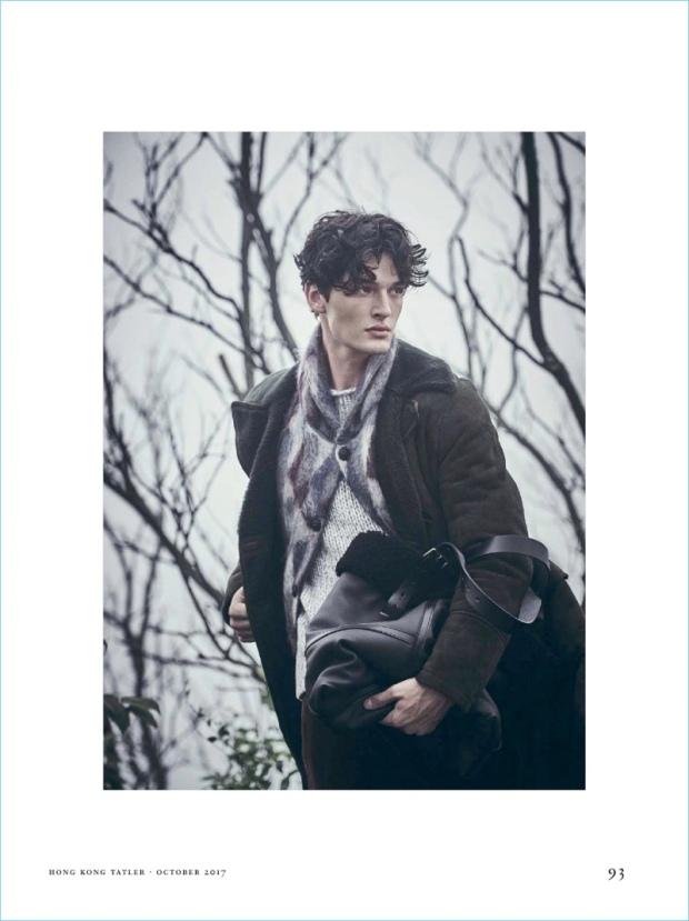 Hong-Kong-Tatler-2017-Fashion-Editorial-007