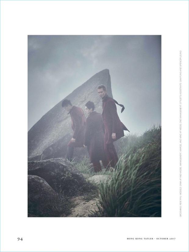 Hong-Kong-Tatler-2017-Fashion-Editorial-008