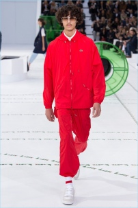 Lacoste-Spring-Summer-2018-Mens-Runway-Collection-001