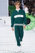 Lacoste-Spring-Summer-2018-Mens-Runway-Collection-002