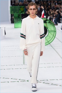 Lacoste-Spring-Summer-2018-Mens-Runway-Collection-003