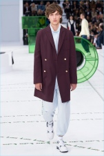 Lacoste-Spring-Summer-2018-Mens-Runway-Collection-004
