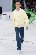 Lacoste-Spring-Summer-2018-Mens-Runway-Collection-006
