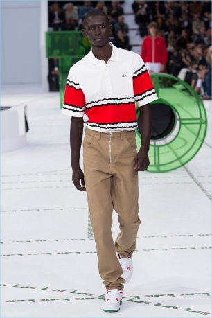 Lacoste-Spring-Summer-2018-Mens-Runway-Collection-007