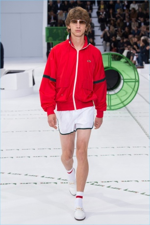 Lacoste-Spring-Summer-2018-Mens-Runway-Collection-008