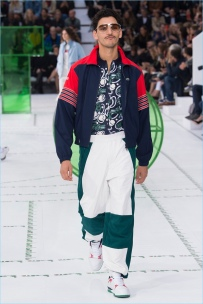 Lacoste-Spring-Summer-2018-Mens-Runway-Collection-009