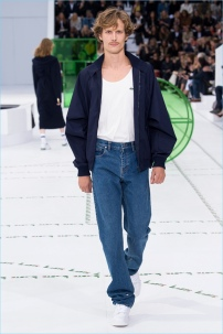 Lacoste-Spring-Summer-2018-Mens-Runway-Collection-012