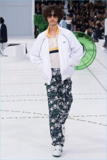 Lacoste-Spring-Summer-2018-Mens-Runway-Collection-013