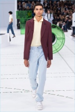 Lacoste-Spring-Summer-2018-Mens-Runway-Collection-014