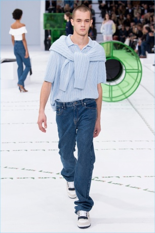 Lacoste-Spring-Summer-2018-Mens-Runway-Collection-015