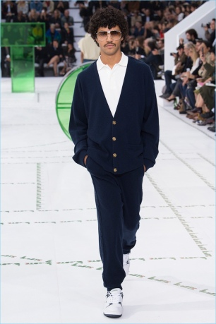 Lacoste-Spring-Summer-2018-Mens-Runway-Collection-016
