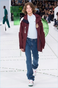Lacoste-Spring-Summer-2018-Mens-Runway-Collection-017