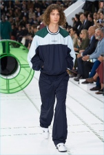 Lacoste-Spring-Summer-2018-Mens-Runway-Collection-018