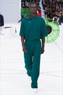 Lacoste-Spring-Summer-2018-Mens-Runway-Collection-019