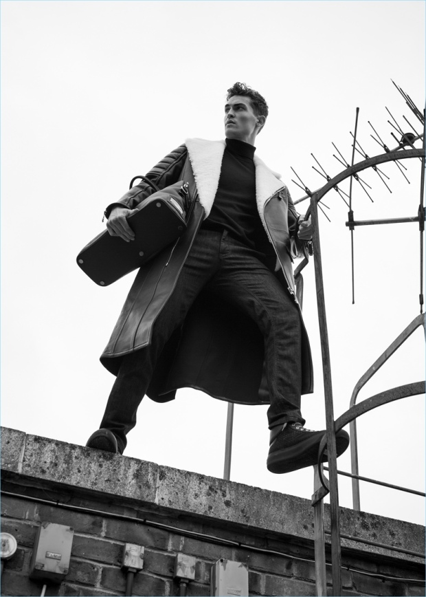 LOfficiel-Hommes-Ukraine-2017-Editorial-004