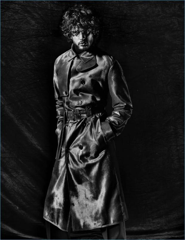 Marlon-Teixeira-2017-Prestige-Hong-Kong-Cover-Photo-Shoot-002
