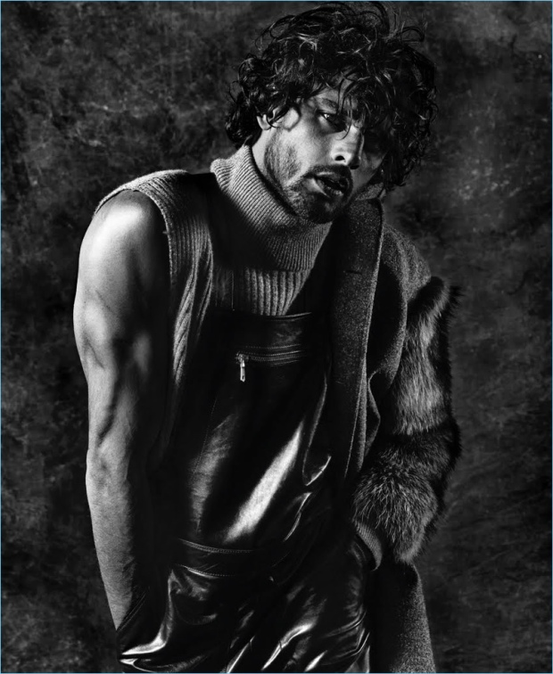 Marlon-Teixeira-2017-Prestige-Hong-Kong-Cover-Photo-Shoot-008